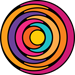 Scienza del Sé Logo